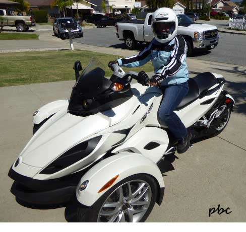 can-am-spyder-home