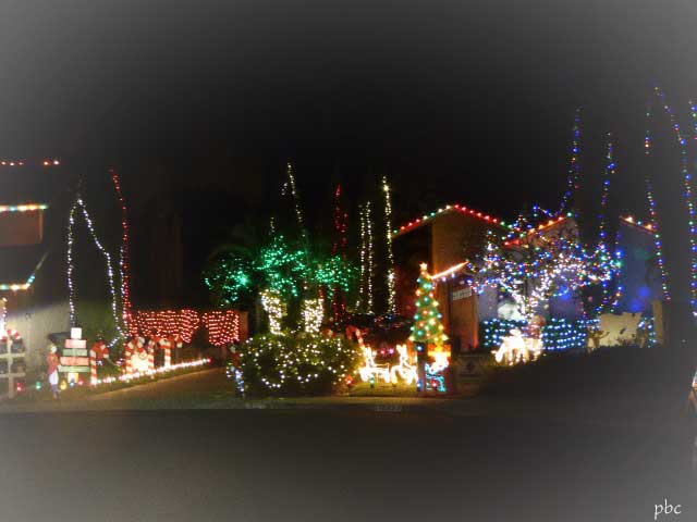 house-lights-1