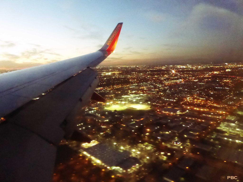landing-in-orange-county